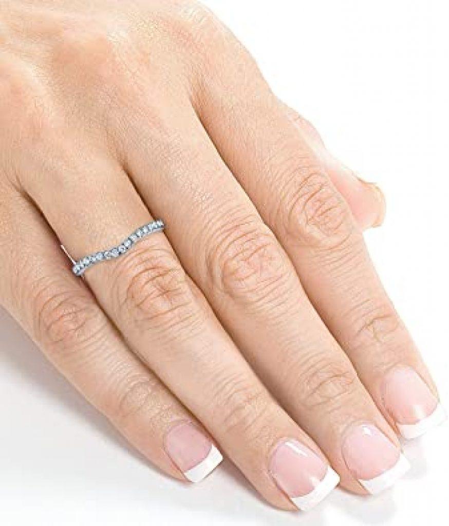 Best lab grown diamond