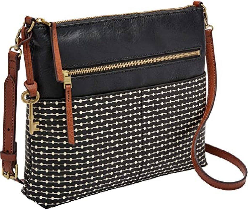 Best Handbags for Women