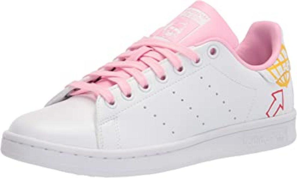 Best walking sneakers for women