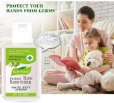 10 Best Hand Sanitizers